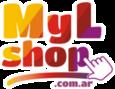MyL Shop